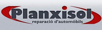 Planxisol