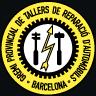 Gremi Provincial de Tallers de Reparació d'Automòbils de Barcelona